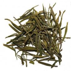 Белый чай Аньцзи Байча