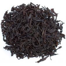 """Чай ароматизированный черный """"Граф Грей"""""""