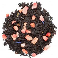 """Чай ароматизированный черный """"Лесная сказка"""""""