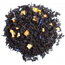 """Чай ароматизированный черный """"Зимняя сказка"""""""