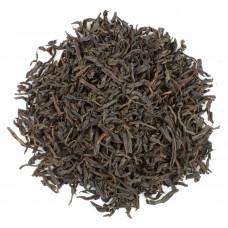 Черный чай Дадувангала ОРА