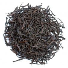 Черный чай Димбула Orangе Рекое