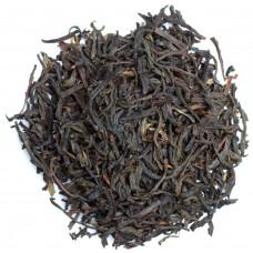 Черный чай Русский караван