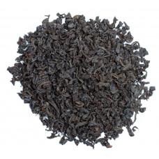 Черный чай Ува Pekoe