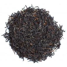 Черный чай Золото Тапробана
