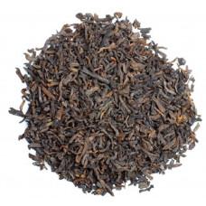 Чай Пуэр рассыпной 2009