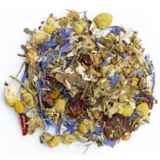 """Травяной чай """"Горные травы"""""""