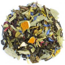 """Травяной чай """"Идеальная фигура"""""""