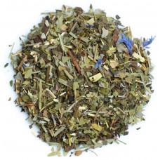 """Травяной чай """"Релакс"""""""