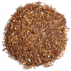 Травяной чай Ройбуш (ройбос) этнический