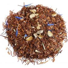 Травяной чай Ройбуш Калахари