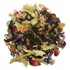 """Травяной чай """"Сладкие сны"""""""