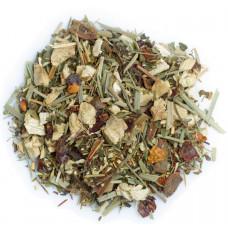 """Травяной чай """"Йога"""""""