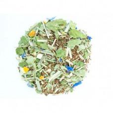 """Травяной чай """"Травяной сад"""""""