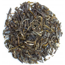 Зеленый чай Будда