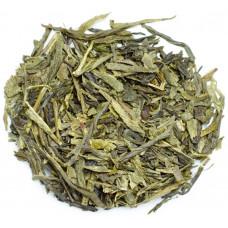 Чай зеленый Сенча (сэнтя)