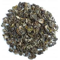 Зеленый чай Зеленая улитка