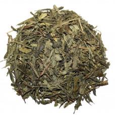 Чай зеленый Банча