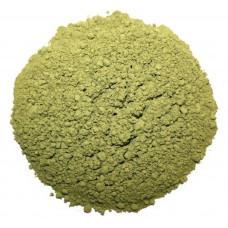 Зеленый чай Маття