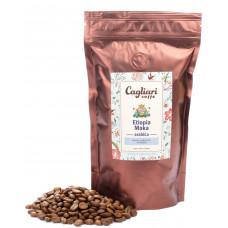 Кофе Арабика Эфиопия Мокко
