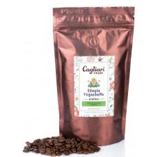Кофе Арабика Эфиопия Йограчиф
