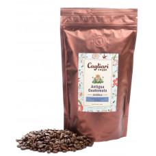 Кофе Арабика Гватемала Антигуа