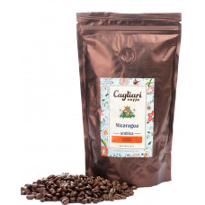 Кофе Арабика Никарагуа