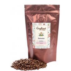 Кофе Арабика Сальвадор