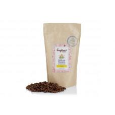 Ароматизированный кофе Миндаль
