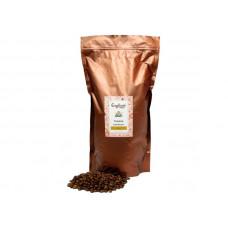 Ароматизированный кофе Тирамису