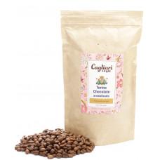 Ароматизированный кофе Туринский шоколад