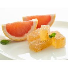 Мармелад грейпфрутовый